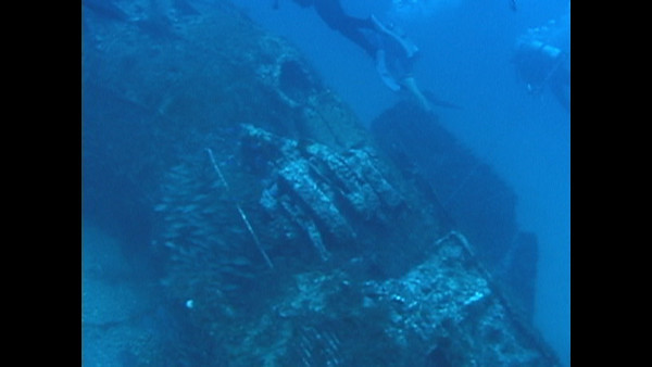 U-352 '08